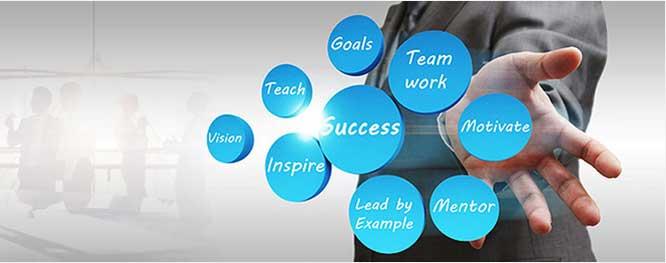 Company - G-TEC Education