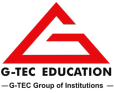 G-TEC Education